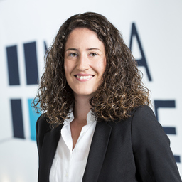 Tamara Hernández - Media Carrier GmbH - München