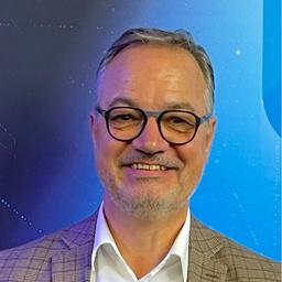 Uwe Steinweh