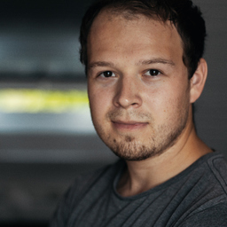 Clemens May - Freelancer - Karlsruhe