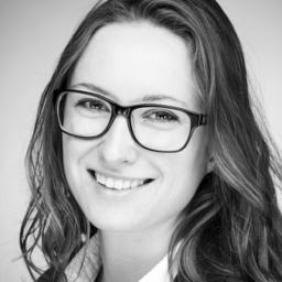 Julia Könnel's profile picture