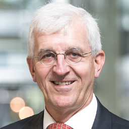 Dr Jürg Pauli - Xelcor GmbH - Bern