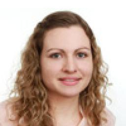 Bettina Eugster - St.Galler Kantonalbank AG - St. Gallen