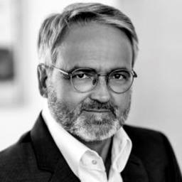 Volker Löffler- von Strünk