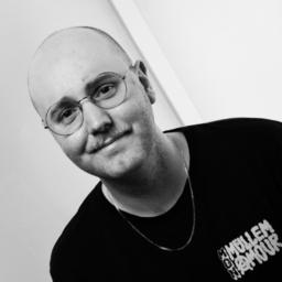 Roman Graf's profile picture