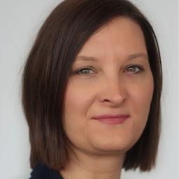 Kathrin Ganter - AddOn AG - Böblingen