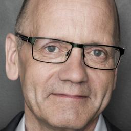 Rüdiger Straub's profile picture