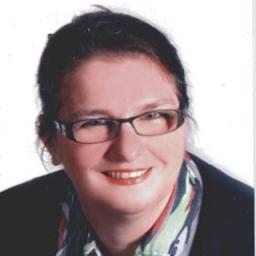 Dr. Ulrike Schwarz-Boeger