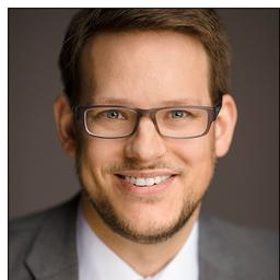 Marc Schröder