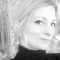 Karin Pfisterer's profile picture
