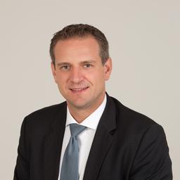 Dominik Niedenführ's profile picture