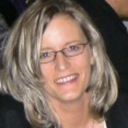 Brigitte Kinnback's profile picture