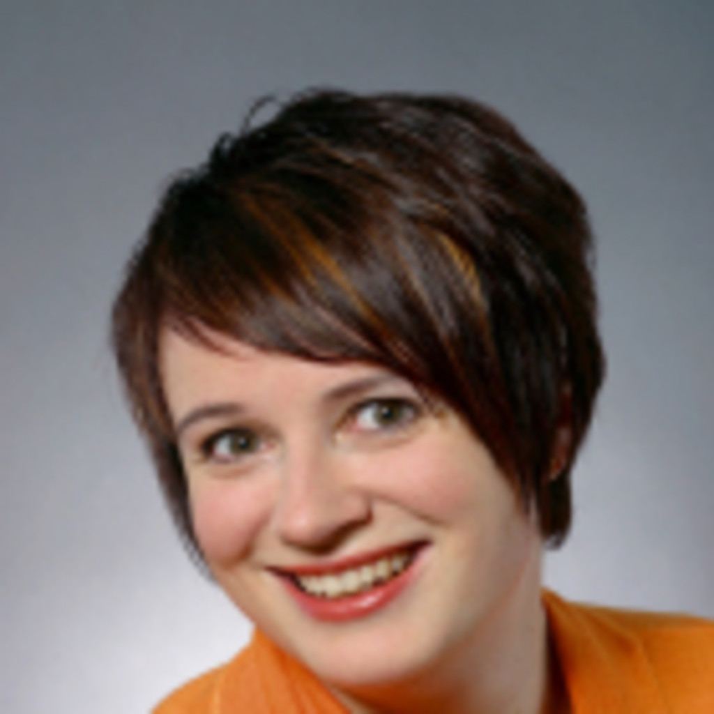 Elke App's profile picture