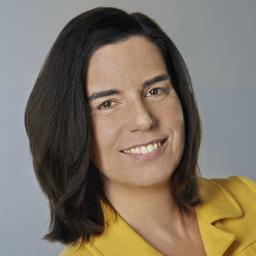 Christiane wenckheim