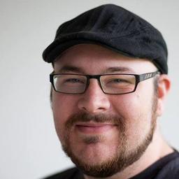 Chris Kirchmaier