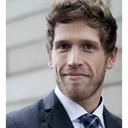 Dr. Ole Bröker