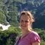 Stephanie A. Weber - Küssnacht am Rigi