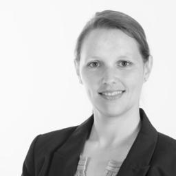 Esther Steven - Trafo2 GmbH - Essen