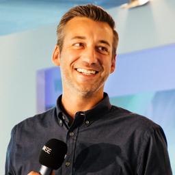 Dennis C. Thom - Borussia Dortmund GmbH & Co. KGaA - Dortmund