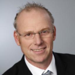 Uwe Neitzke - K.A Schmersal GmbH & Co. KG - Wuppertal