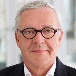 Paul Monzel's profile picture