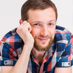 Jacob Baumgartner - media experts - Bayreuth