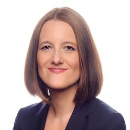 Claudia Riedmann - Schreibagentur - Wien