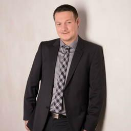 Anton Hofmann's profile picture