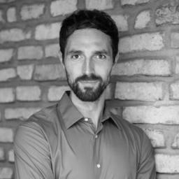 Dipl.-Ing. Enrico Astfalk-Richter's profile picture