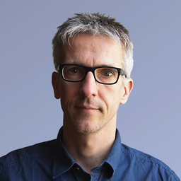 Dr Christoph Spiekermann - CASA - Erfurt