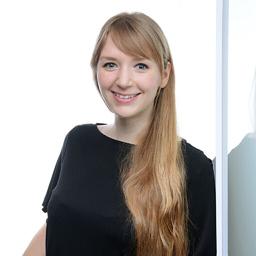 Juliane Wendler