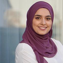 Zahra Goljany's profile picture