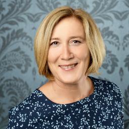 Barbara Mauch-Maier