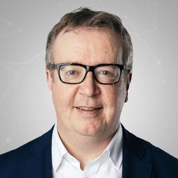 Thorsten Riemann - DS Media Team GmbH, Gesellschaft für Personalmarketing - Norderstedt