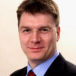 René Hoyer