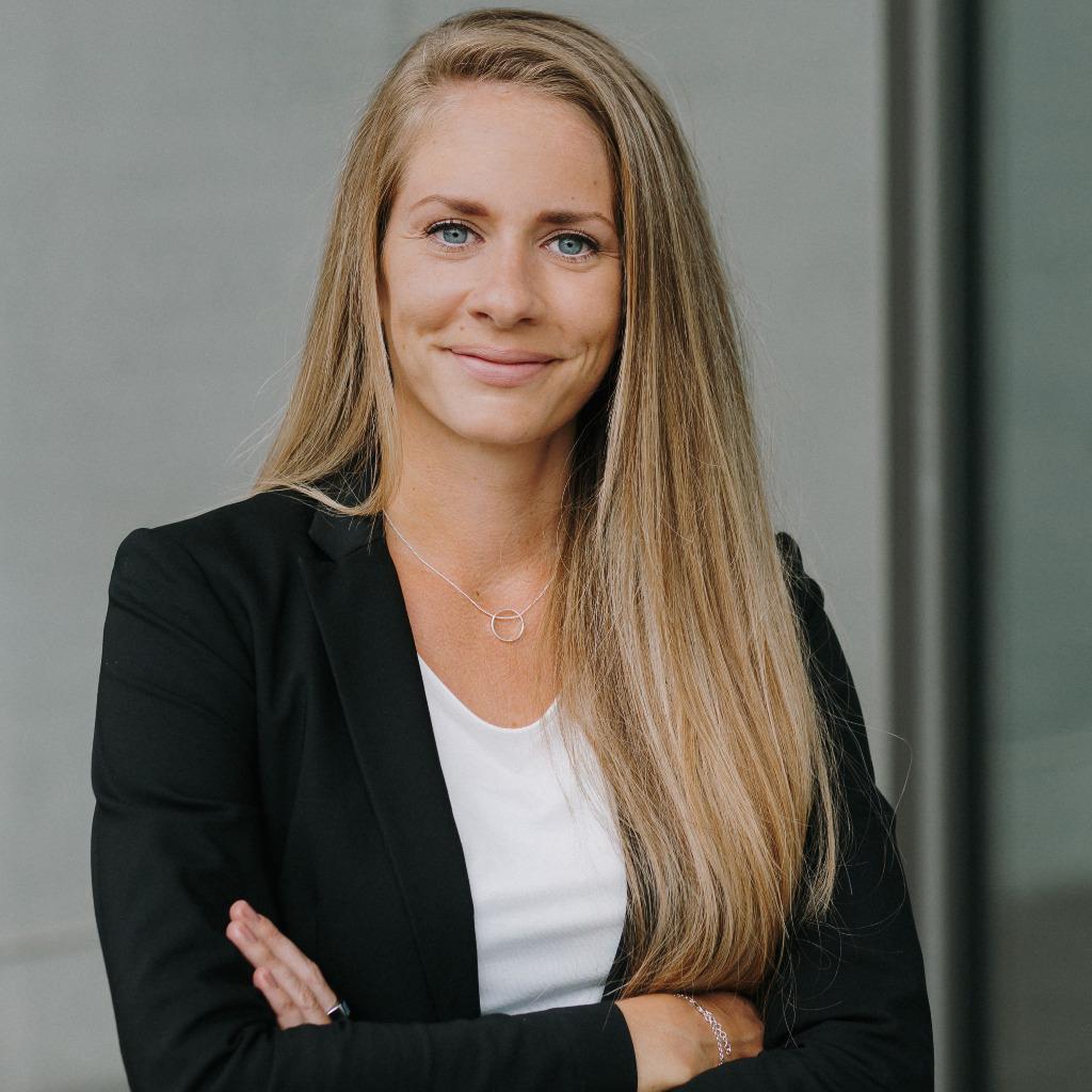Franziska Dittrich's profile picture