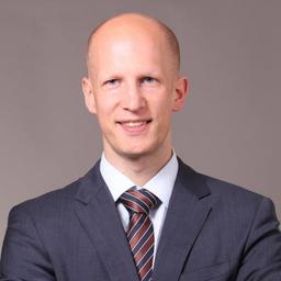 Matthias Wienerroither