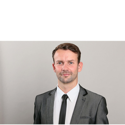 Konrad Beyer's profile picture
