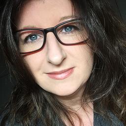 Jutta Weber-Vidal - erdenbuerger - kreative kommunikation - Margetshöchheim