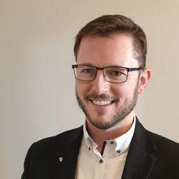 Eugeni Grooten - innogy SE Essen - Düsseldorf