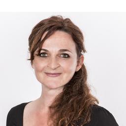 Dorothea Schwabe - adby kommunikation - Wuppertal