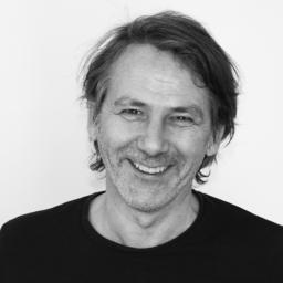 Fabian Englaender - KS Licht- und Elektrotechnik GmbH - Berlin