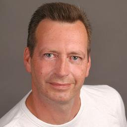 Robert Braun's profile picture