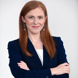 Sandra Pechac