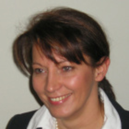 Karin Kostner - Karin Kostner - Wien