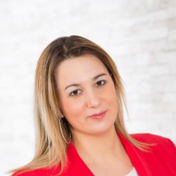 Carina Marie Zotter's profile picture