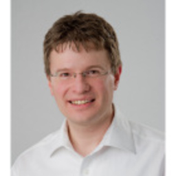 Kay-Dennis Kuschke's profile picture