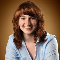 Laura Meinecke - nnax IT-Lösungen - Kerpen
