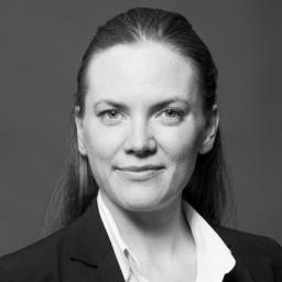 Heike Zumbroich - Performance Media Deutschland GmbH - Hamburg