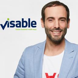 Antonino Avarello's profile picture