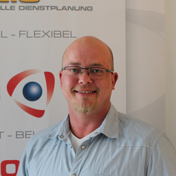 Lennart-Pascal Karow